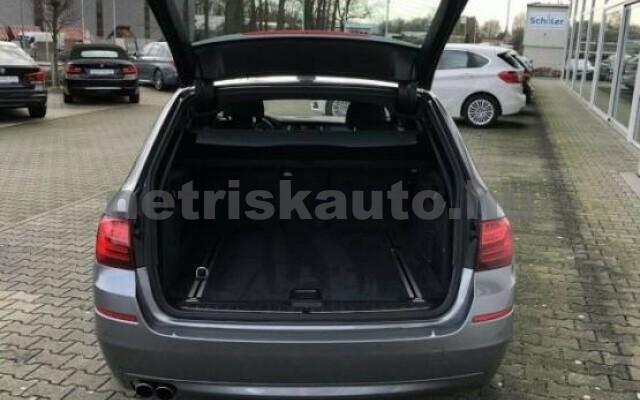 BMW Egyéb személygépkocsi - 1995cm3 Diesel 39872 6/7