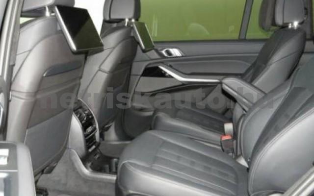 X7 személygépkocsi - 2993cm3 Diesel 105336 8/10