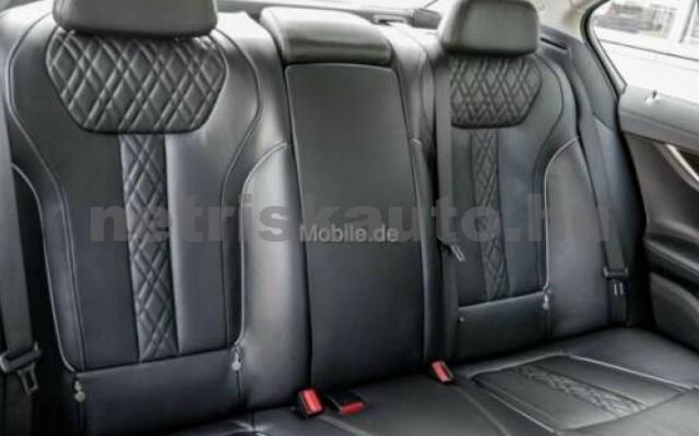 BMW 730 személygépkocsi - 2993cm3 Diesel 55637 5/7