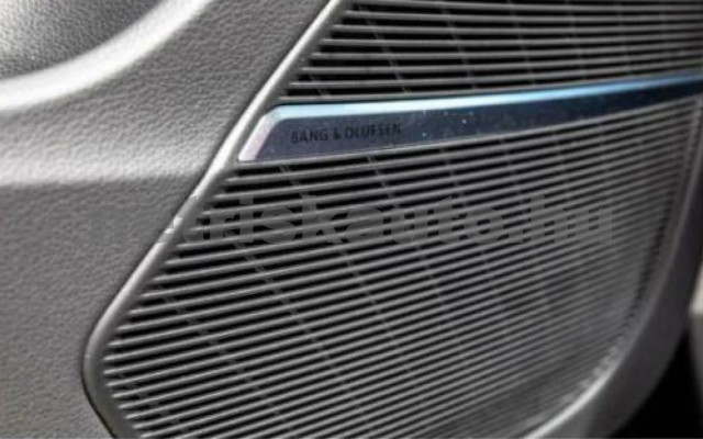 RSQ8 személygépkocsi - 3996cm3 Benzin 104843 8/11