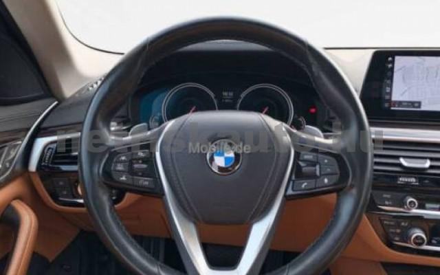 BMW 540 személygépkocsi - 2998cm3 Benzin 55570 7/7