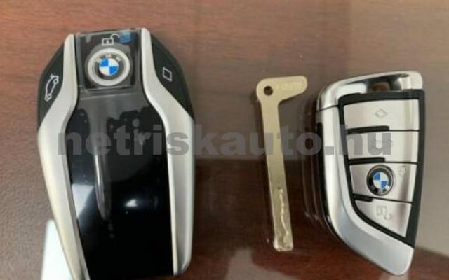 BMW X7 személygépkocsi - 2993cm3 Diesel 110203 5/10