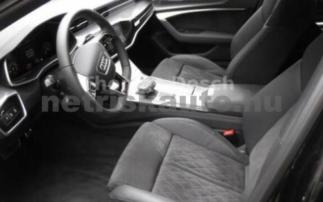 RS6 személygépkocsi - 3996cm3 Benzin 104814 7/10