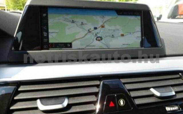 BMW 530 személygépkocsi - 2993cm3 Diesel 109941 10/12