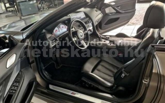 BMW M6 személygépkocsi - 4395cm3 Benzin 55695 7/7