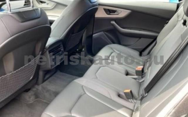 AUDI Q8 személygépkocsi - 2967cm3 Diesel 104799 12/12