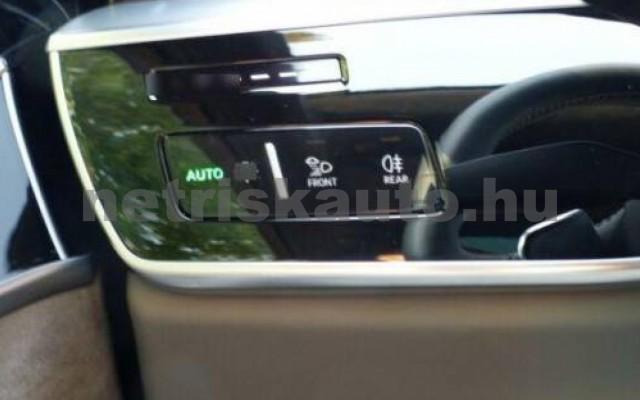 AUDI S8 személygépkocsi - 2995cm3 Benzin 109587 10/12