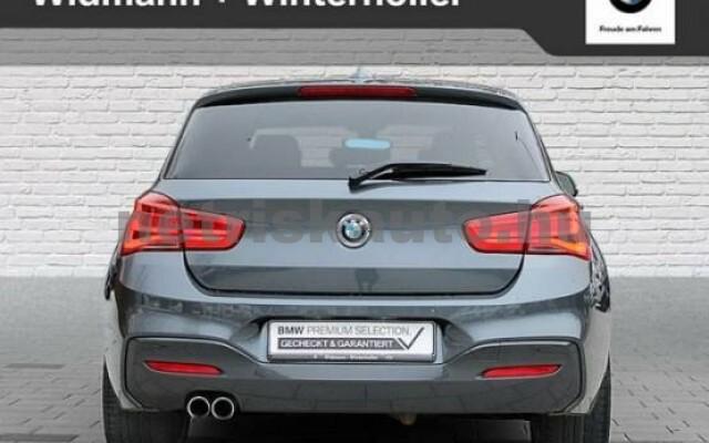 BMW 1-es sorozat 118i Aut. személygépkocsi - 1499cm3 Benzin 42339 6/6
