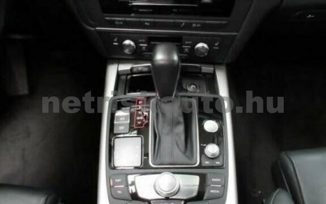 AUDI A7 személygépkocsi - 2967cm3 Diesel 55114 5/7