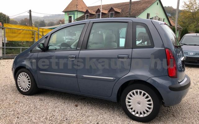 LANCIA Musa 1.3 JTD Platino személygépkocsi - 1248cm3 Diesel 64601 3/12