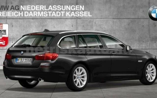 BMW 535 személygépkocsi - 2993cm3 Diesel 42866 2/7