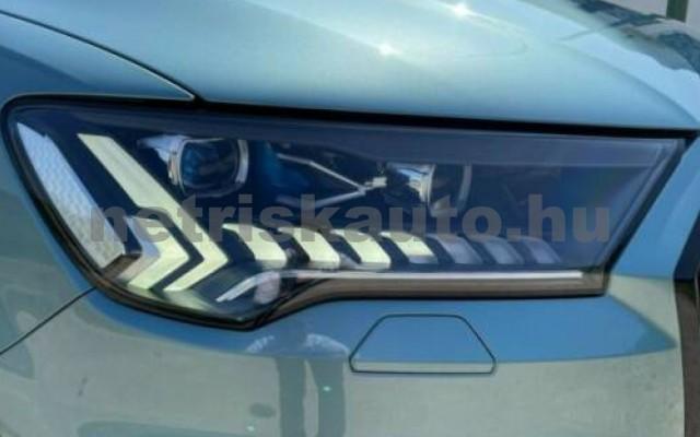 SQ7 személygépkocsi - 3996cm3 Benzin 104930 2/11