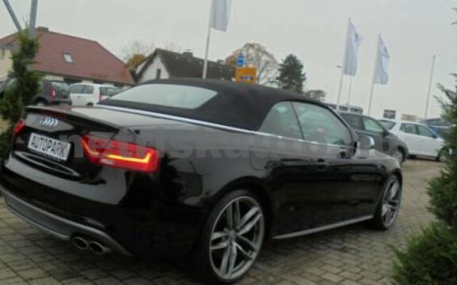 AUDI S5 személygépkocsi - 2995cm3 Benzin 55230 3/7