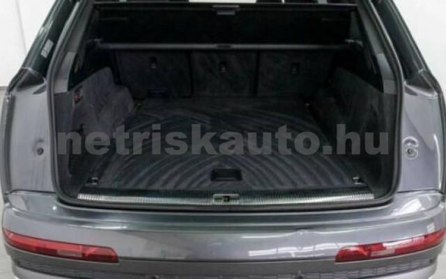 Q7 személygépkocsi - 2995cm3 Benzin 104770 7/7
