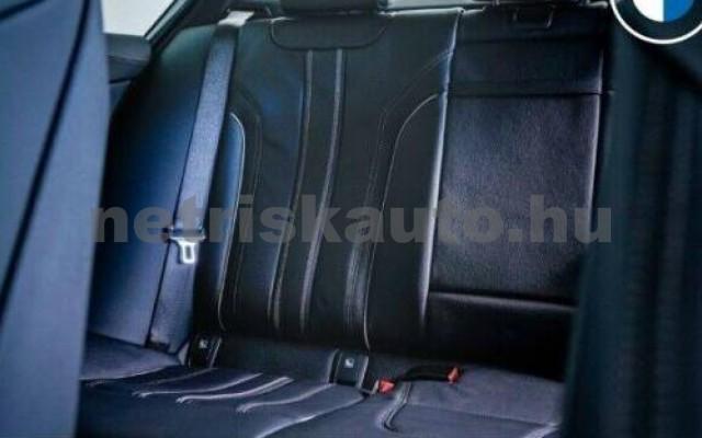 545 személygépkocsi - 2998cm3 Hybrid 105118 9/12
