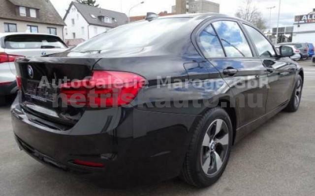 BMW 320 személygépkocsi - 1995cm3 Diesel 42637 4/7