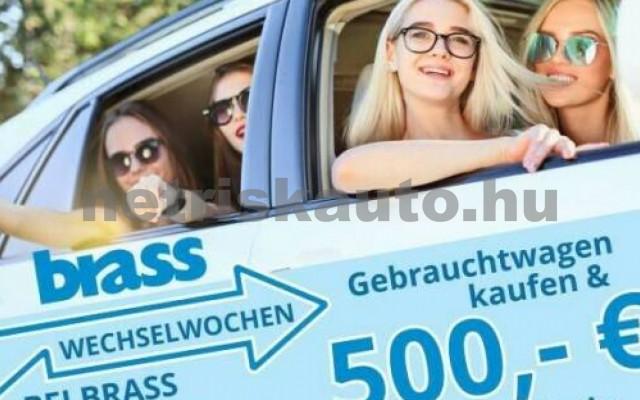 AUDI RS5 személygépkocsi - 2894cm3 Benzin 55190 2/7