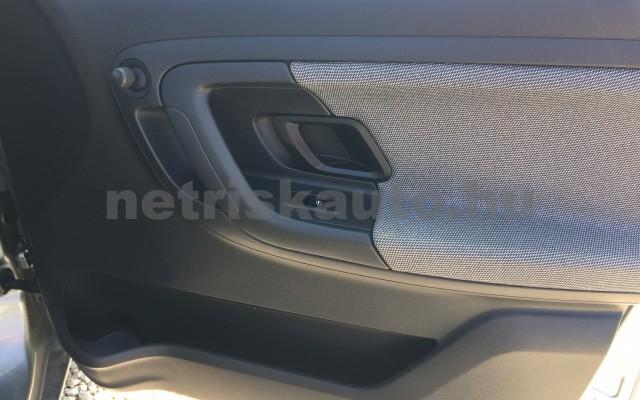 SKODA Roomster 1.2 12V Ambition személygépkocsi - 1198cm3 Benzin 19057 8/12