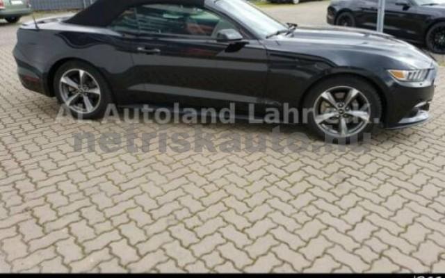 FORD Mustang személygépkocsi - 3700cm3 Benzin 43287 3/7