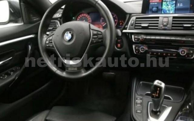 BMW 435 Gran Coupé személygépkocsi - 2993cm3 Diesel 109869 2/11