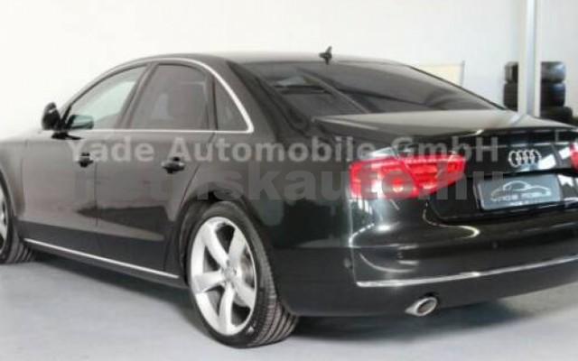 AUDI A8 személygépkocsi - 2967cm3 Diesel 55126 4/6