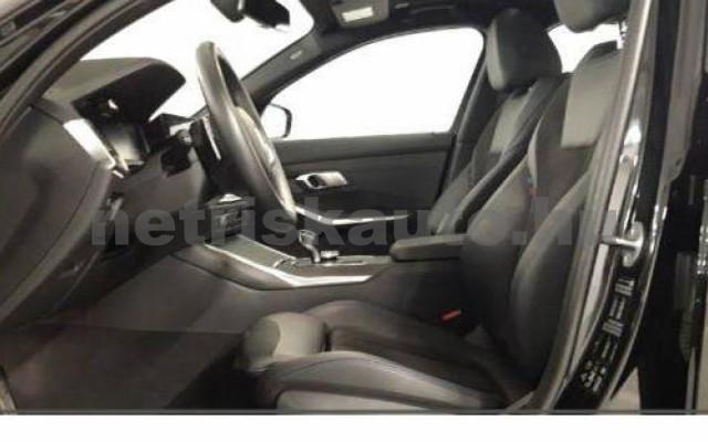 340 személygépkocsi - 2993cm3 Diesel 105074 4/9