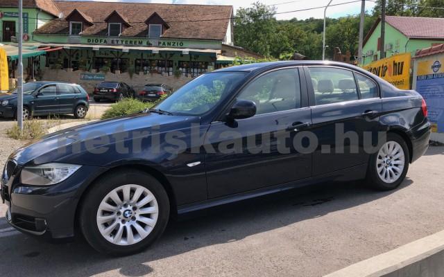 BMW 3-as sorozat 318i személygépkocsi - 1995cm3 Benzin 104542 6/12