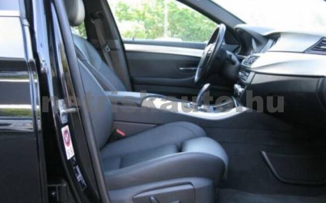 BMW 520 személygépkocsi - 1995cm3 Diesel 55536 4/7