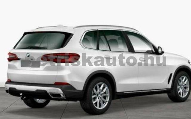 X5 személygépkocsi - 2998cm3 Benzin 105276 2/5