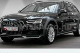 AUDI Egyéb személygépkocsi - 2967cm3 Diesel 57077