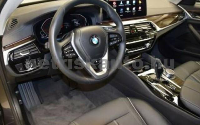 520 személygépkocsi - 1995cm3 Diesel 105129 7/12