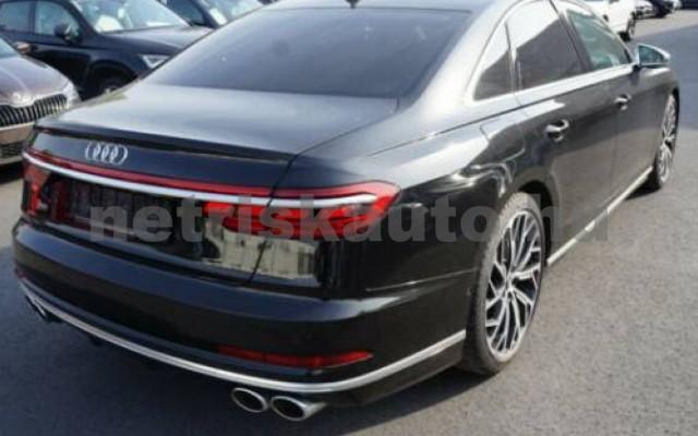 AUDI S8 személygépkocsi - 3996cm3 Benzin 109585 2/11
