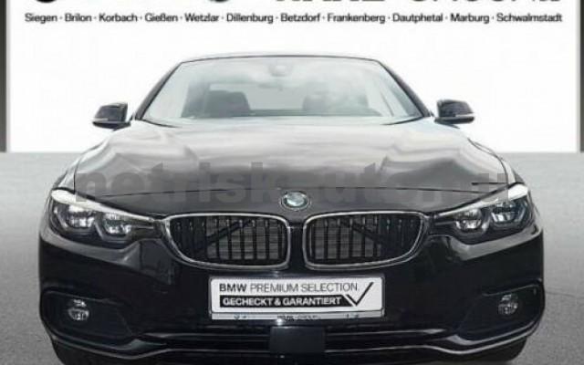 BMW 440 személygépkocsi - 2998cm3 Benzin 55492 6/7