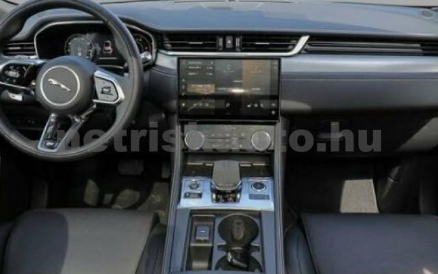 F-Pace személygépkocsi - 2997cm3 Diesel 105487 2/8