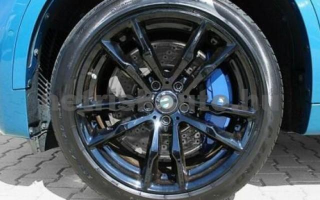 BMW X6 M személygépkocsi - 4395cm3 Benzin 55816 6/7