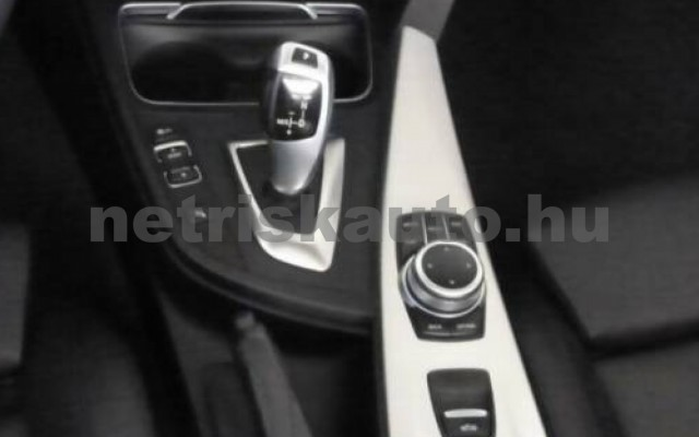 BMW 430 személygépkocsi - 1998cm3 Benzin 109876 10/11