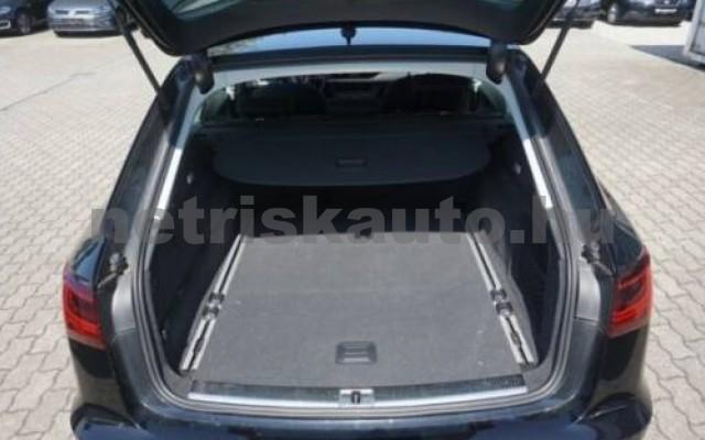 A6 3.0 V6 TDI Business S-tronic személygépkocsi - 2967cm3 Diesel 104682 12/12