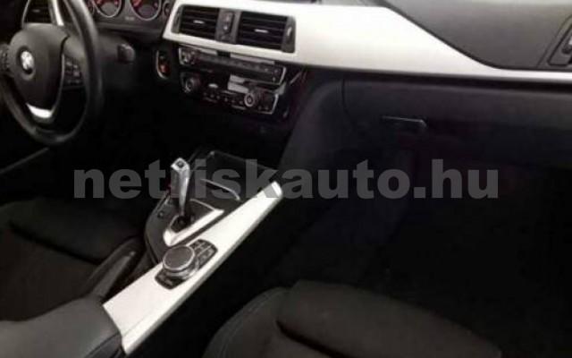 BMW 430 Gran Coupé személygépkocsi - 2993cm3 Diesel 55468 7/7