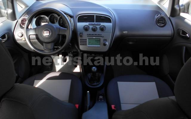 SEAT Altea 1.6 MPI Reference személygépkocsi - 1595cm3 Benzin 18332 6/7