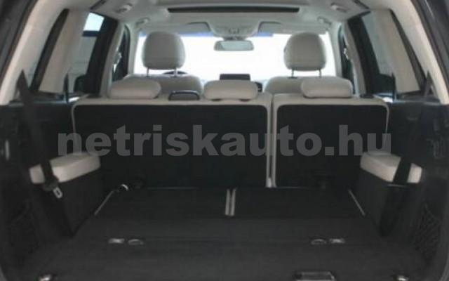 GLS 350 személygépkocsi - 2987cm3 Diesel 106060 5/12