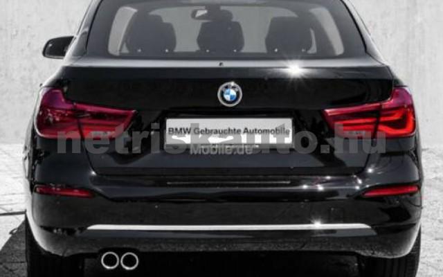 BMW 330 Gran Turismo személygépkocsi - 2993cm3 Diesel 55383 6/7