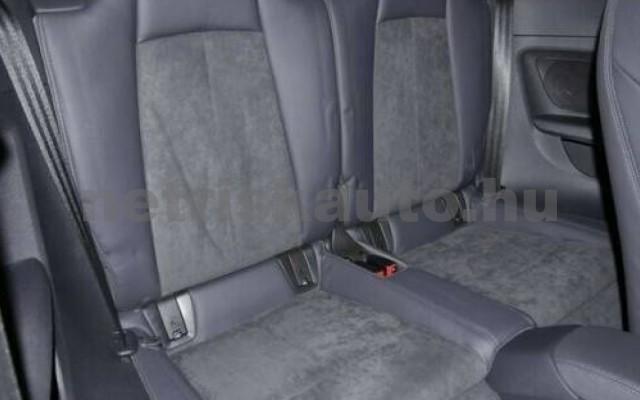 AUDI Quattro személygépkocsi - 1984cm3 Benzin 109727 9/11