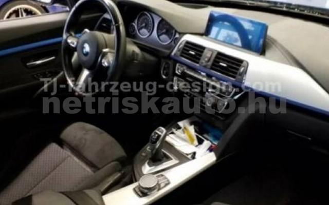 BMW 335 Gran Turismo személygépkocsi - cm3 Diesel 55400 3/3