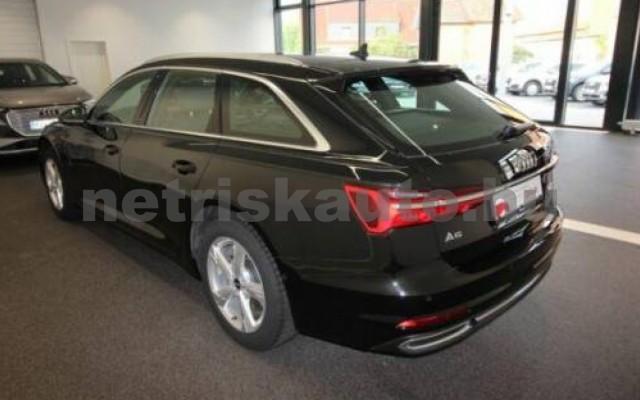 AUDI A6 személygépkocsi - 2967cm3 Diesel 109220 2/9