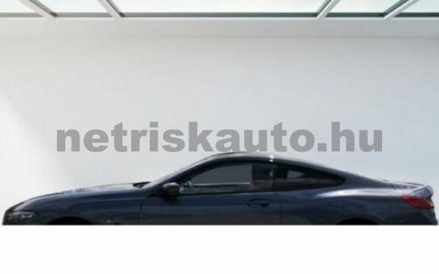 840 személygépkocsi - 2993cm3 Diesel 105203 2/12
