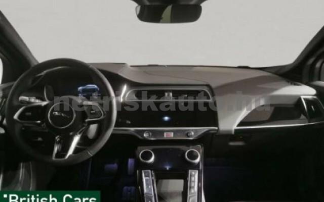 JAGUAR I-Pace személygépkocsi - 2000cm3 Kizárólag elektromos 43358 5/7
