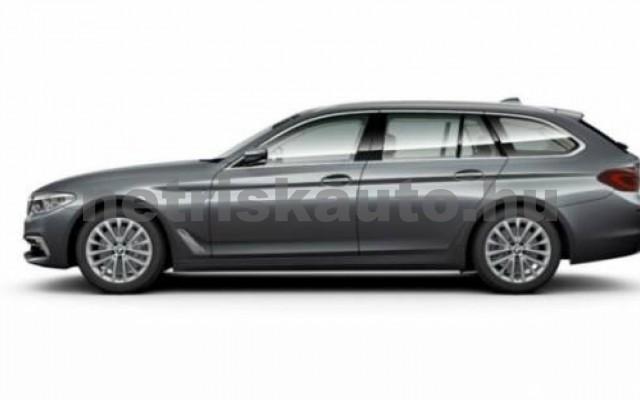 BMW 540 személygépkocsi - 2993cm3 Diesel 55581 2/5
