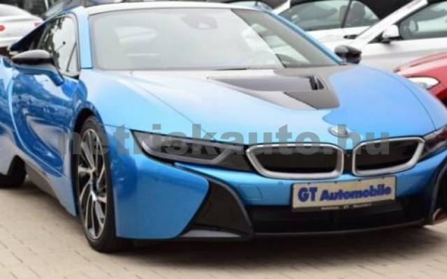 BMW i8 személygépkocsi - 1499cm3 Hybrid 55863 3/7