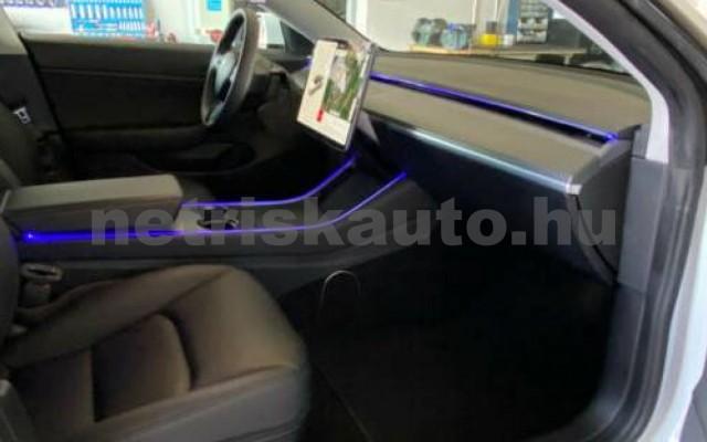 Model 3 személygépkocsi - cm3 Kizárólag elektromos 106183 9/12