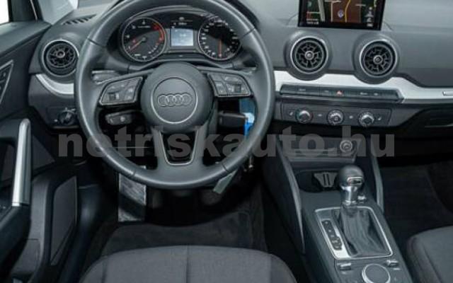 AUDI Q2 személygépkocsi - 1598cm3 Diesel 109342 11/12